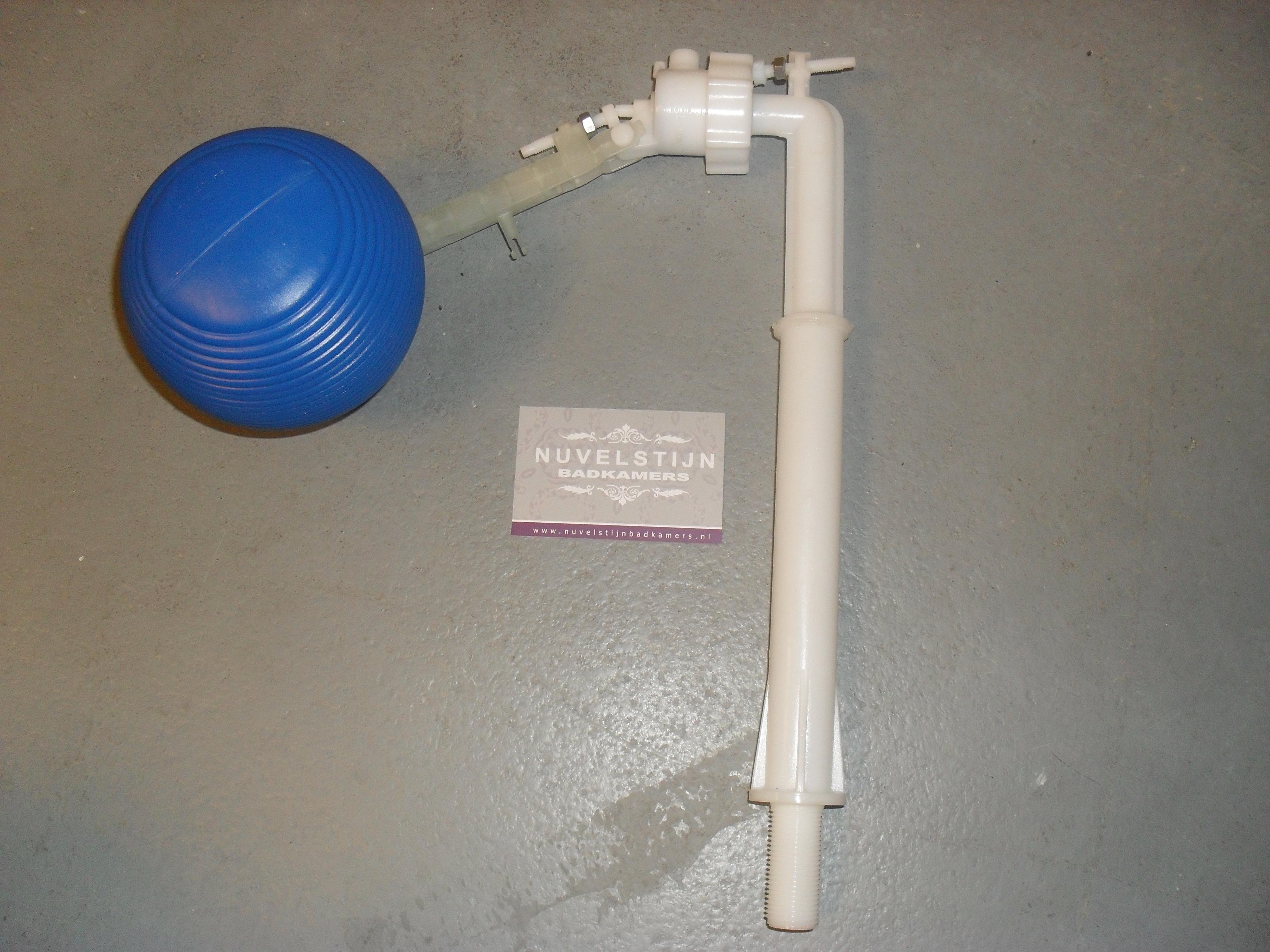 Onderdelen Hangend Toilet : Onderdelen archieven klassiek sanitair